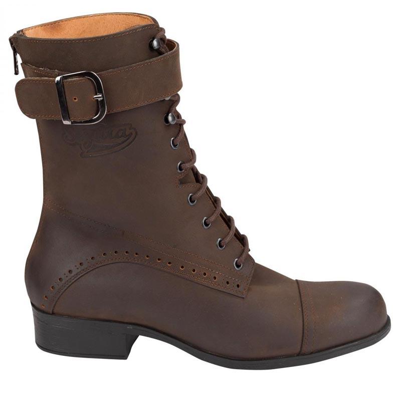 Chaussures Segura Hodge