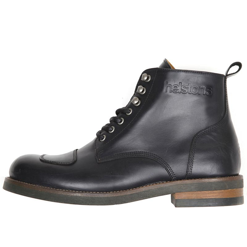 Bottines Contre - Chaussures vrEZ6