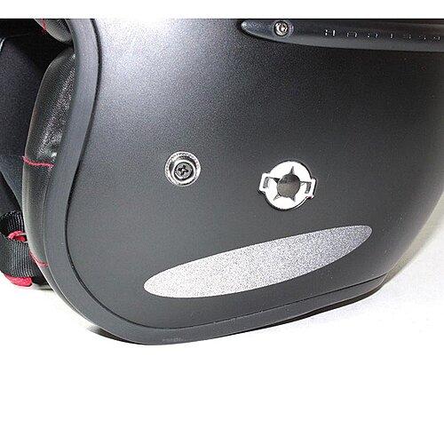 Norme Bande Reflechissante Casque Moto Cezemotoretrofr