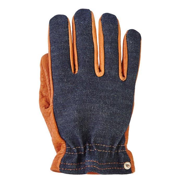 gants grifter rangers gants moto vintage biker. Black Bedroom Furniture Sets. Home Design Ideas