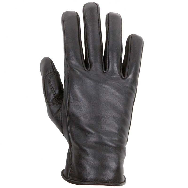 gants moto femme helstons stella t cuir soft noir vintage. Black Bedroom Furniture Sets. Home Design Ideas