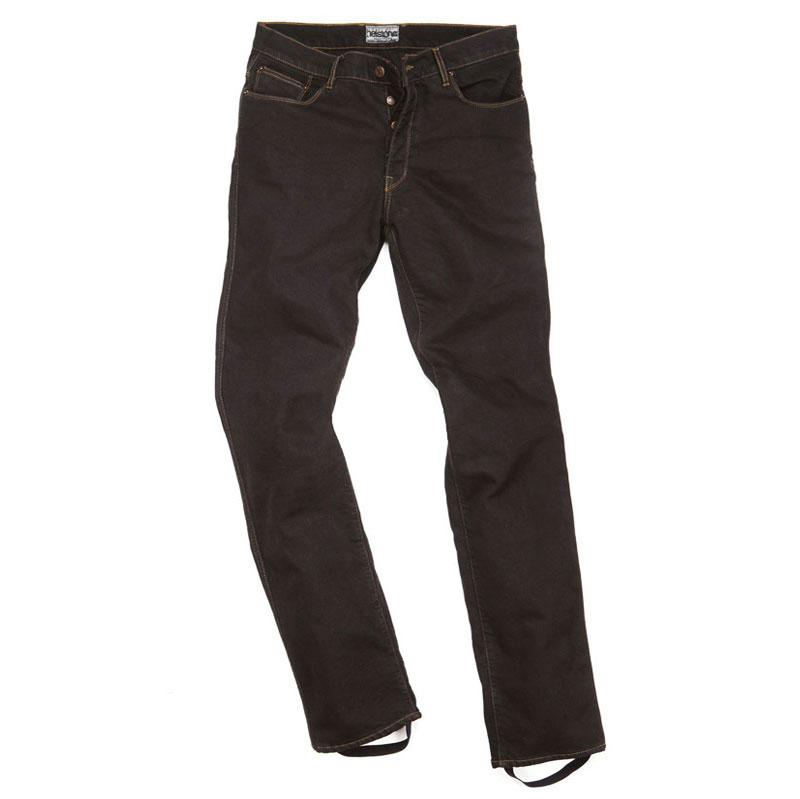 a96863c5b1944 jean-femme-helstons-dena-black-pantalon-moto-vintage-homologue-10914.jpg