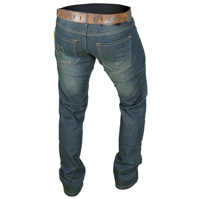 pantalon jeans moto homme pantalon moto bmw fivepocket jeans homme de couleurs jeanpantalon cargo de. Black Bedroom Furniture Sets. Home Design Ideas