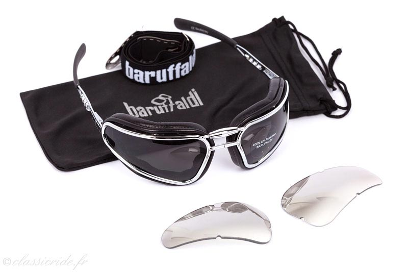 f51f0d750003c lunettes-baruffaldi-easy-rider-noir-moto-vintage-175003-