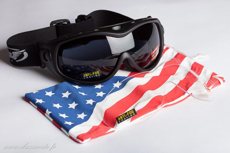 429e0a0eb3 lunettes-moto-biker-global-vision-all-star-kit.