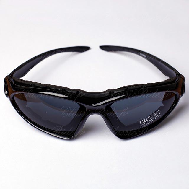 lunettes sun one sangle et branches. Black Bedroom Furniture Sets. Home Design Ideas