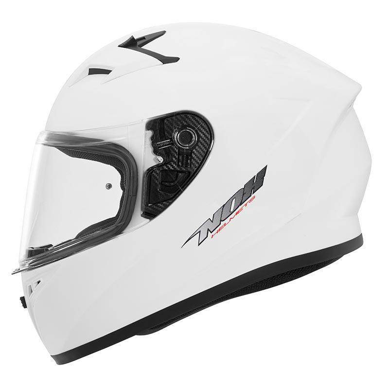 nox-n961-blanc-brillant-casque-integral-moto-homologue-ce-pas-cher-12390.jpg ea56ced70