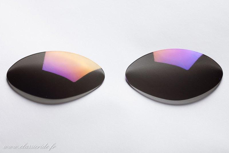 e6c6337e971b9 oculaires-aviator-miroir-bleu-verres-lunettes-aviator-goggle-