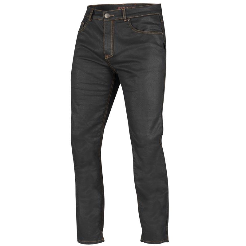 7131d17288721 pantalon segura costone jean moto homme homologue ce epi vintage