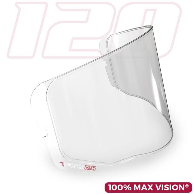 cran anti bu e pinlock 100 max vision pour bell panovision. Black Bedroom Furniture Sets. Home Design Ideas