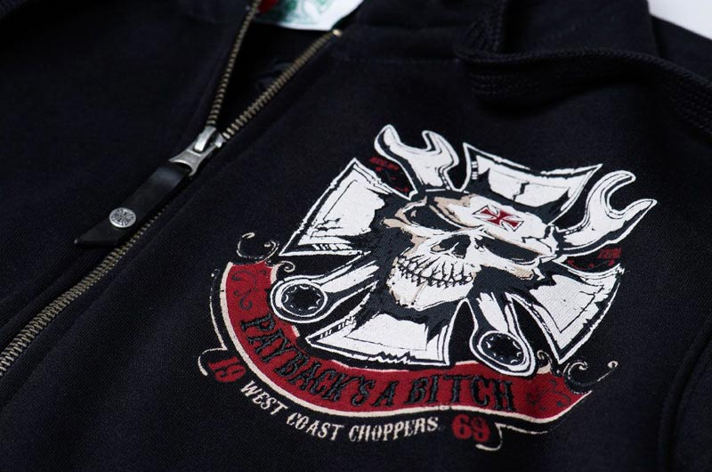 0acdaee99b4 sweat-west-coast-choppers-mechanic-tete-de-mort-moto-biker-skull-3-11374.jpg