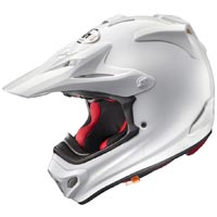 arai mx v casque cross enduro motocross