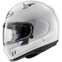 casque arai renegade