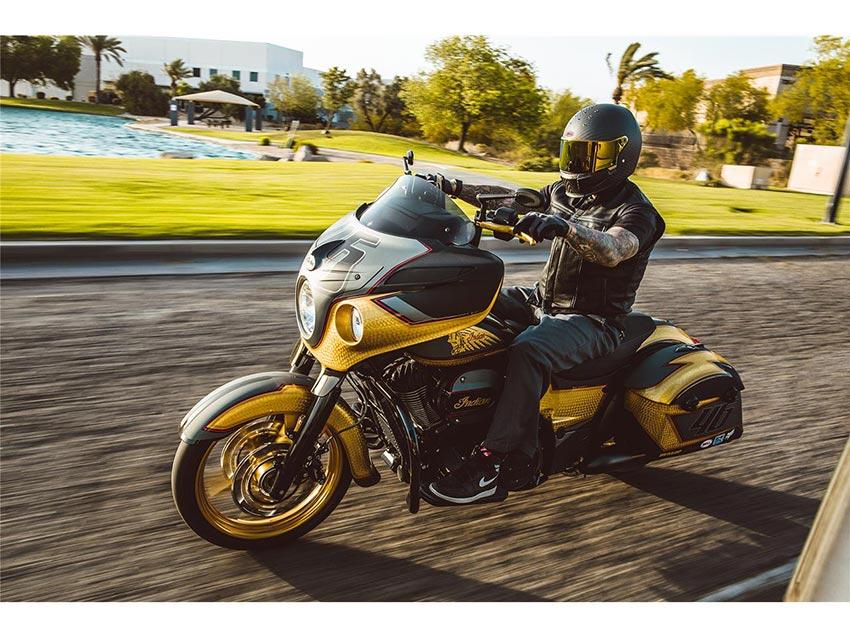 casque bell eliminator integral moto indian custom harley biker