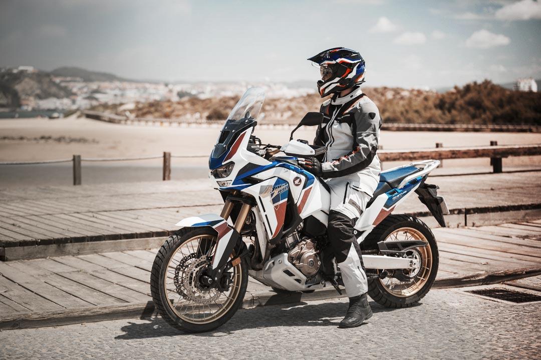 casque nexx x wed 2 moto trail avec systeme double ecran et visiere